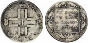 Полтина 1801 года