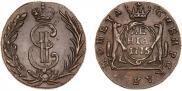 Денга 1775 года