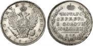 Poltina 1810 year