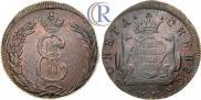 2 копейки 1769 года