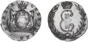 Денга 1766 года