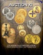Münzenonline , каталог лотов, результаты торгов