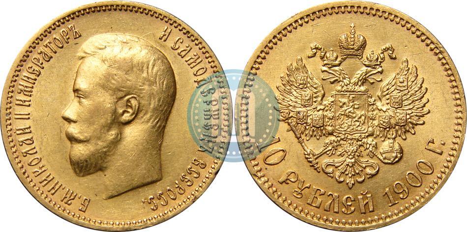 коллекционные монеты казахстана