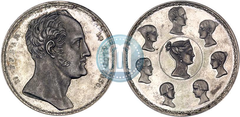 Монета 1836 года цена рубль 1887
