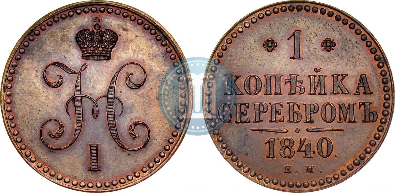 цены монет польской республики 1959 года
