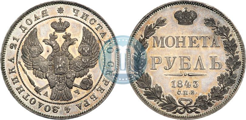 определение редких разновидностей современных монет
