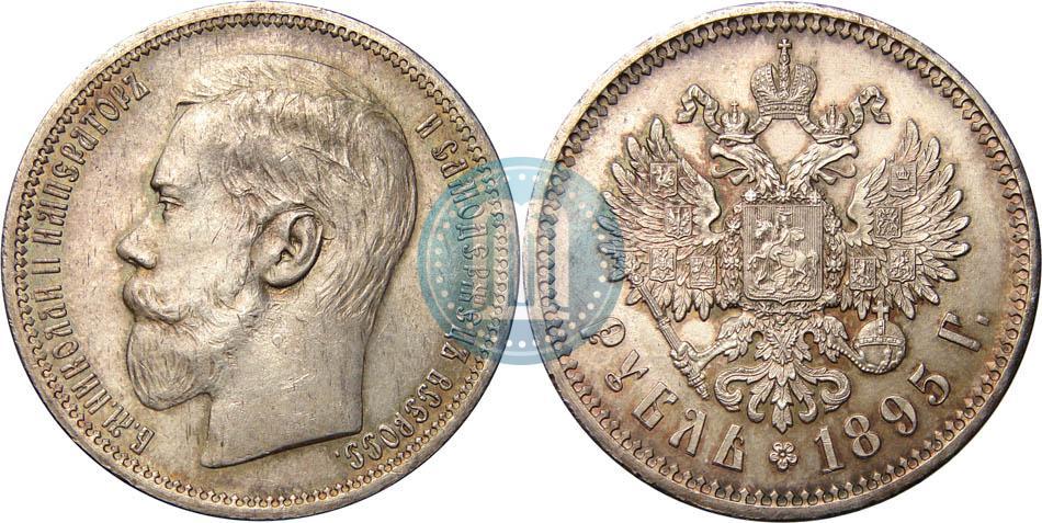 поиск монет шурф 2017