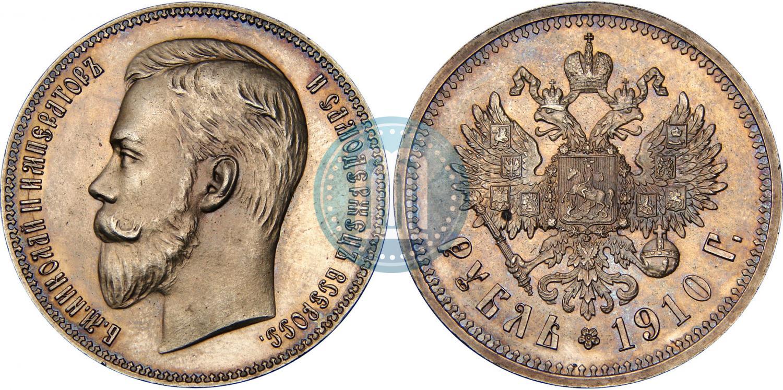 Сколько стоит 1 пенни в рублях 5000 шекелей