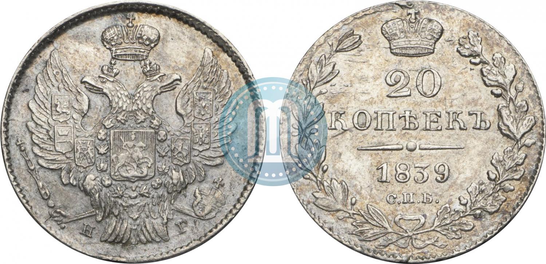 1994 г туркмения 1000 манат unc день рождение ниязова купить