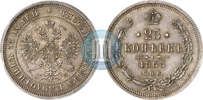 15 копеек 1863 года цена серебро пиктограмма самолета