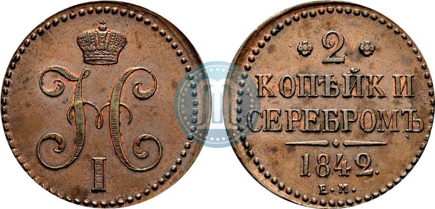 копейка 1861 года цена стоимость монеты