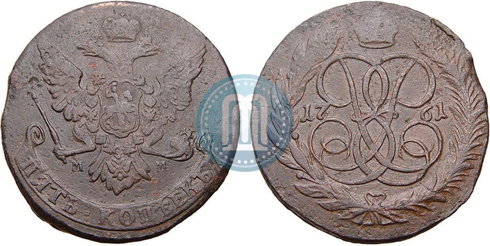 коллекция юбилейных монет 10