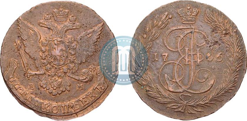 монета костюшко 20 злотых 1960 польша тираж, стоимость