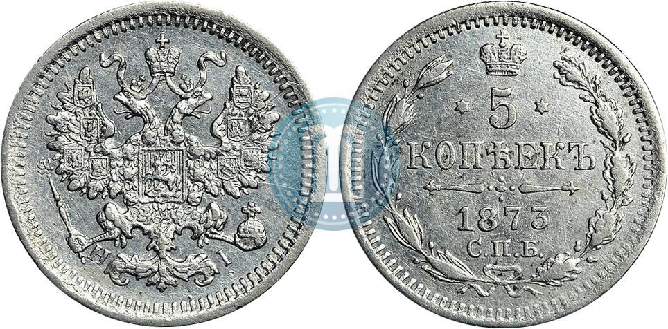 Копеек 2 8, Гальванопокрытие - Монеты России для обращения