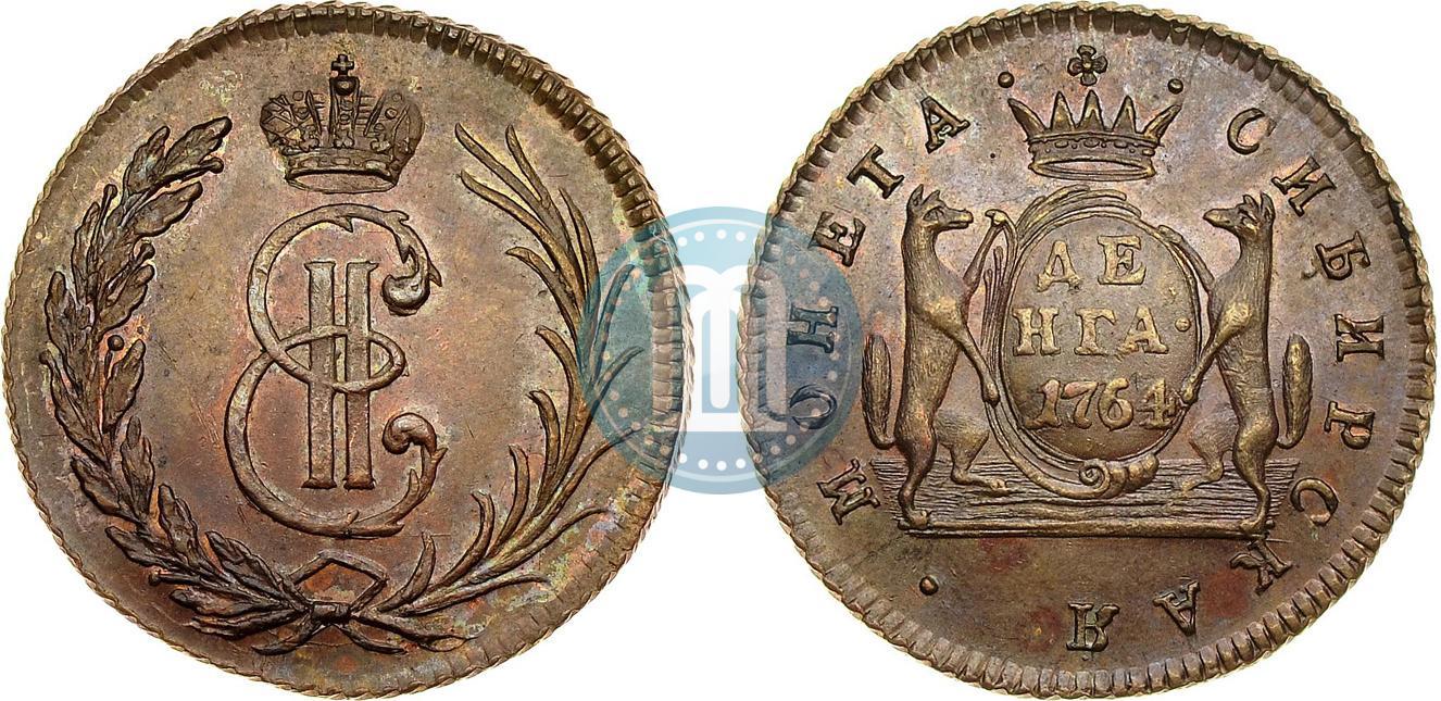 выпущенные монеты банком россии в 2017 году