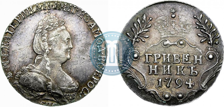монеты сбербанка биметалл