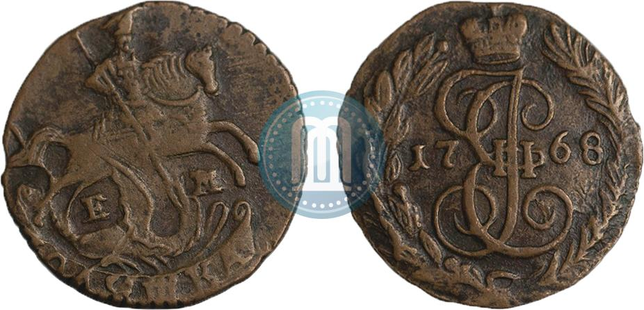 Полушка 1768 sea lord запонки цена