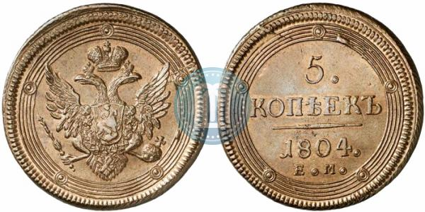 Type of 1806