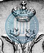 Большая корона
