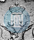 Малая корона